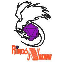 RincoNakama