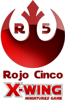 Rojo_Cinco