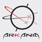 Arkano_frk