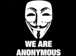 anonymoux