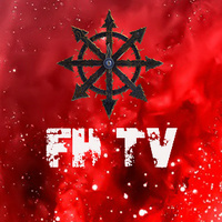French Heretic Tv