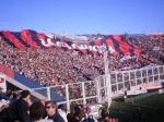 Foro Rebelde 104-76