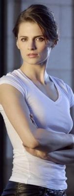 Kyra Blaine