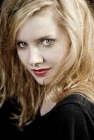 Juliet Seravelle