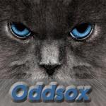 oddsox