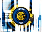 Futbolero_Total