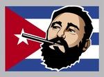 Cuban1616