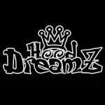 Mc_Dreamyyyy