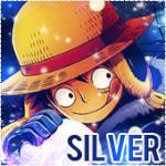 Silver-hells