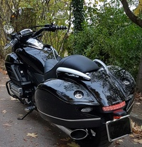 Les Goldwing 1436-59