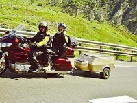Les Goldwing 1543-47
