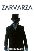 Zarvarza