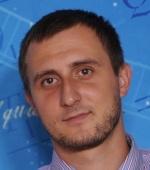 Георгий Андреевич
