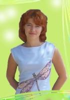 Юлия Забегалина