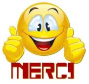 :merci2: