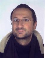 Hubert Feiglstorfer