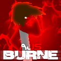 AJSwinburne
