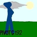 pivotG192