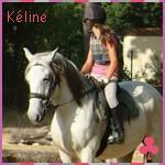 Kéline