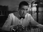 Lord Bogart