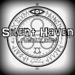 Silent Haven