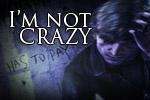 TheCrazy