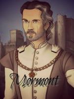 Mormont Salante