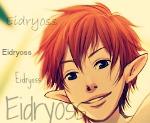 Eidryoss