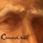 Archimaestre Conodrill