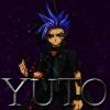 Arc V Yuto