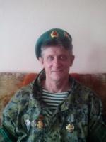 РЭМБОвич