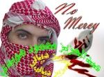 عبدالعزيز محمود هويدي0770