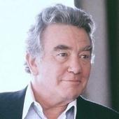 Albert Donnati