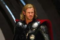 Thor^