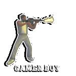 GamerBoy^