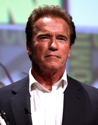 Arnold^