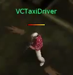 VCTaxiDriver