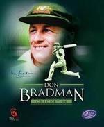 [F2]Don_Bradman