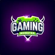 GamingMonster