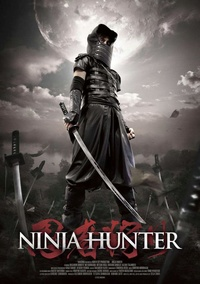 [F2]NinJa_HuNteR