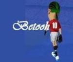 Betooh10