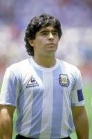Maradona JogaPro