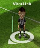 VitorCoutin