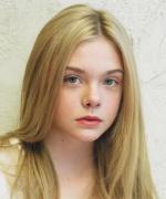 Andrea Fuffle