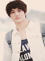 Jeonghoon Choi