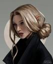 Erenya
