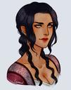 Lyriann