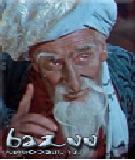 islamakya