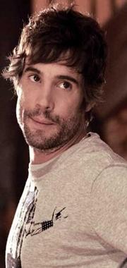 Diego Yáñez