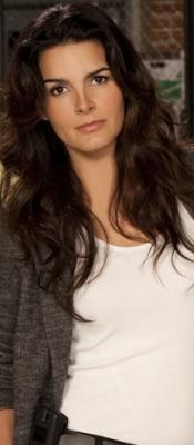 Jane Rizzoli